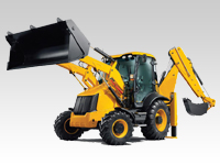 jcb Spare Parts, spare parts of jcb, jcb spare parts india